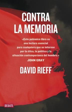 E-book Contra La Memoria