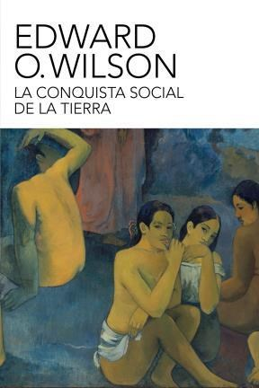 E-book La Conquista Social De La Tierra