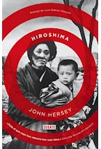 Papel HIROSHIMA
