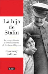 Libro La Hija De Stalin