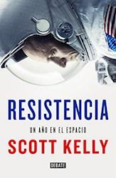 Libro Resistencia