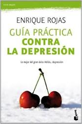 Papel Guia Practica Contra La Depresion