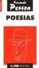 Papel Poesias