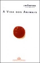 Papel A Vida Dos Animais