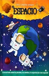 Libro El Espacio Libro Levanta Solapas