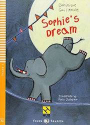 Papel Sophie'S Dream (Yr S1)