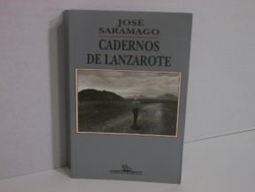 Papel Cadernos De Lanzarote