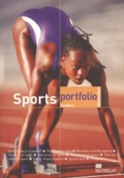 Papel Macmillan Portfolio -Sports Beg Plus -
