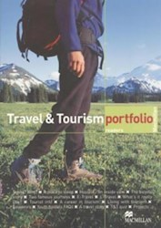 Papel Macmillan Portfolio Interm Travel & Tourism