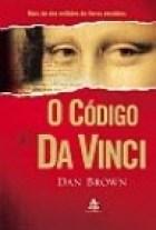 Papel O Codigo Da Vinci