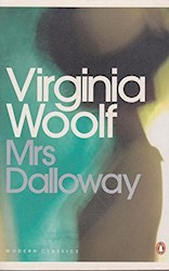 Papel Mrs. Dalloway - Young Adult Readers Stage 5