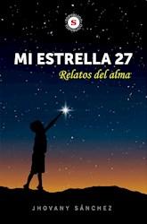 Libro Mi Estrella 27