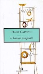 Papel Barone Rampante,Il