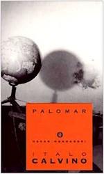 Papel Palomar