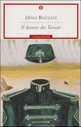 Papel Desrto Dei Tartari,Il
