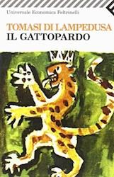 Papel Il Gattopardo