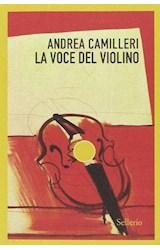 Papel La Voce del Violino