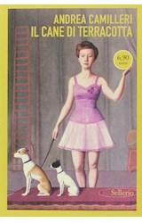 Papel Il Cane di Terracotta