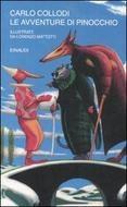 Papel Avventure Di Pinocchio,Le-Libreria Dei Ragaz