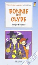 Papel Bonnie Und Clyde