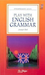 Papel Play With English Grammar Interm