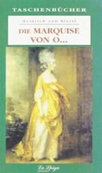 Papel Die Marquise Von O...