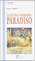 Papel Divina Comedia,La -Paradiso