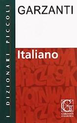 Papel I Dizionari Piccoli Italiano