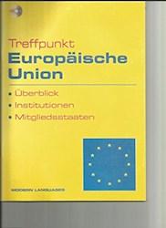 Papel Treffpunkt Europäische Union
