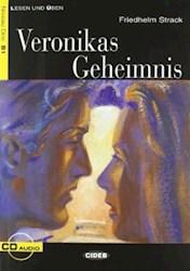 Papel Veronikas Geheimnis - Anfanger 2