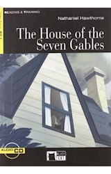 Papel THE HOUSE OF SEVEN GABLES +CD