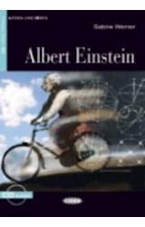 Papel Albert Einstein - Lesen und Üben A2 (+CD)