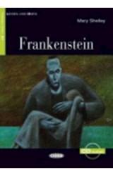 Papel Frankenstein - Lesen und Üben A1
