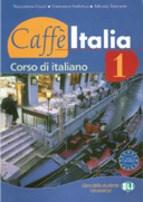 Papel Caffe Italia