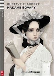 Papel Madame Bovary (Fle B2)