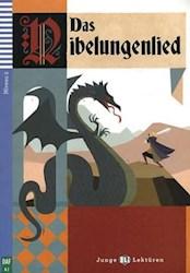 Papel Das Nibelungenlied (Daf A2)