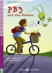 Papel Pb3 Und Das Gemuse (Daf A1)