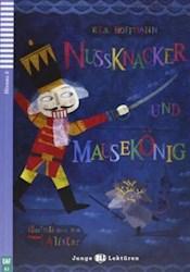 Papel Nussknacker Und Mausekonig (Daf A2)