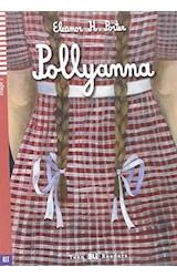 Papel Pollyanna + CD (ELT A1)