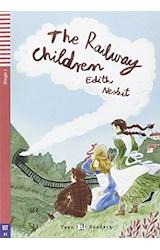 Papel The Railway Children + CD (ELT A1)