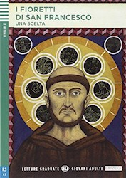 Papel I Fioretti Di San Francesco (Ils A2)