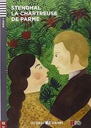 Papel La Chartreuse De Parme (Fle B2)