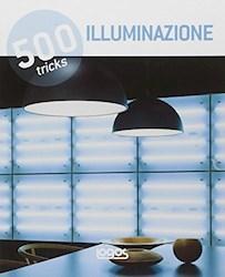 Papel 500 Ideas Ilunimazione