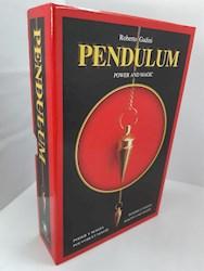 Papel Pendulum