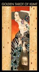 Papel Klimt Tarot
