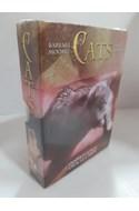 Papel CATS INSPIRATIONAL ORACLE CARDS [32 CARTAS + LIBRO] (MULTILINGUE) (ESTUCHE)