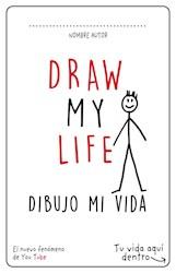 Libro Draw My Life