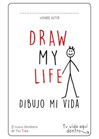 Papel Draw My Life