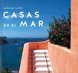 Libro Casas En El Mar