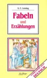 Papel Fabeln Und Erzählungen